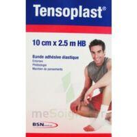 TENSOPLAST HB Bande adhésive élastique 6cmx2,5m à Ris-Orangis