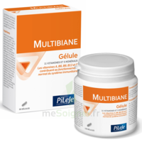 Pileje Multibiane 30 Gélules à Ris-Orangis