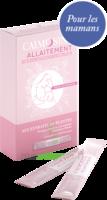 Calmosine Allaitement Solution Buvable Extraits Naturels De Plantes 14 Dosettes/10ml à Ris-Orangis