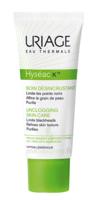 HYSEAC K18 Emulsion peau à imperfection T/40ml à Ris-Orangis