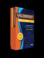 VALDISPERT MELATONINE 1.5 mg à Ris-Orangis