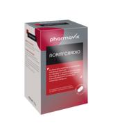 Pharmavie Norm'cardio à Ris-Orangis