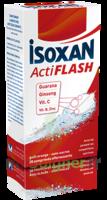 ISOXAN ACTIFLASH BOOSTER 28 COMPRIMES à Ris-Orangis