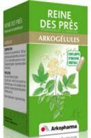 ARKOGELULES Reine des prés Gélules Fl/45 à Ris-Orangis