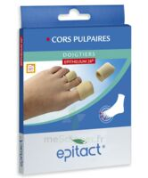 EPITACT DOIGTIER, small, 23 mm , bt 2 à Ris-Orangis