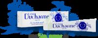 Crème Ducharme Protectrice Adoucissante T/28g