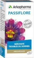 ARKOGELULES Passiflore Gélules Fl/45 à Ris-Orangis