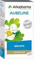 ARKOGELULES Aubépine Gélules Fl PVC/150 à Ris-Orangis