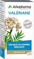 ARKOGELULES Valériane GélulesFl/45 à Ris-Orangis