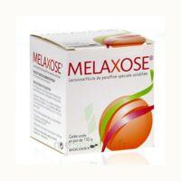 Melaxose Pâte Orale En Pot Pot Pp/150g+c Mesure à Ris-Orangis