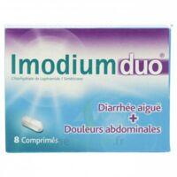 IMODIUMDUO, comprimé à Ris-Orangis