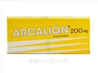 ARCALION 200 mg, comprimé enrobé 2Plq/30 (60) à Ris-Orangis