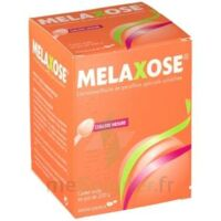 Melaxose Pâte Orale En Pot Pot Pp/200g+c Mesure à Ris-Orangis
