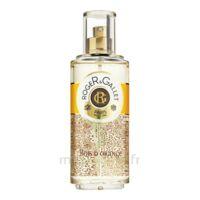 ROGER GALLET Bois d'orange Eau Fraîche Parfumée à Ris-Orangis