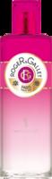 ROGER GALLET Rose Eau Fraîche Parfumée à Ris-Orangis