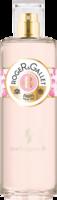 ROGER GALLET Rose Eau Douce Parfumée à Ris-Orangis
