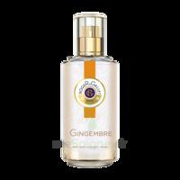 Gingembre Eau fraiche parfumee Contenance : 50ml à Ris-Orangis