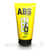 Abs Sculpt Gel 6 Pack 150 ml à Ris-Orangis