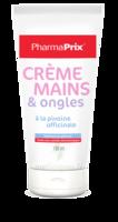 Crème mains et ongles à Ris-Orangis