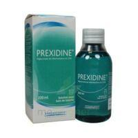 PREXIDINE BAIN BCHE à Ris-Orangis