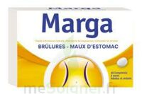 Marga, Comprimé à Sucer à Ris-Orangis