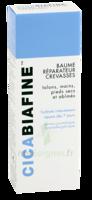 CICABIAFINE BAUME REPARATEUR CREVASSES 50ML à Ris-Orangis