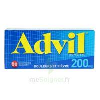 ADVIL 200 mg Comprimés enrobés Plq/3x10 (30) à Ris-Orangis