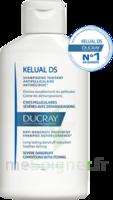 Kelual DS Shampooing traitant état pelliculaire 100ml à Ris-Orangis