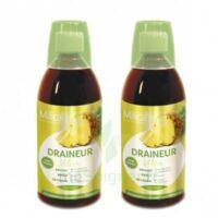 Milical Draineur Ultra Ananas à Ris-Orangis