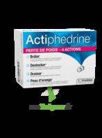 3C Pharma Actiphedrine® Perte de poids à Ris-Orangis