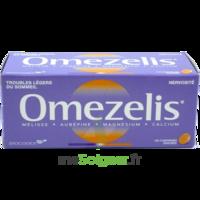 OMEZELIS, comprimé enrobé T/120 à Ris-Orangis