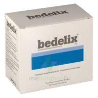 Bedelix 3 G Poudre Suspension Buvable 30sachets à Ris-Orangis