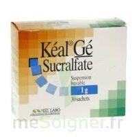 KEAL 1 g, suspension buvable en sachet à Ris-Orangis