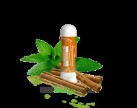 PURESSENTIEL TONUS ENERGIE VITALITE Inhalation nasal tonus 4 huiles essentielles à Ris-Orangis