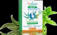 Puressentiel Respiratoire Capsules pour inhalation Resp'OK® - 15 capsules à Ris-Orangis