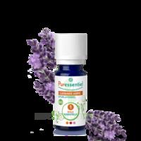Puressentiel Huiles essentielles - HEBBD Lavande aspic BIO* - 10 ml à Ris-Orangis