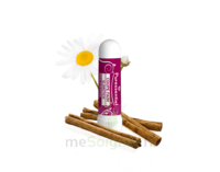PURESSENTIEL MINCEUR Inhalation nasal coupe faim 5 huiles essentielles à Ris-Orangis