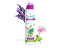 Puressentiel Anti-poux Shampooing Quotidien Pouxdoux® certifié BIO** - 200 ml à Ris-Orangis