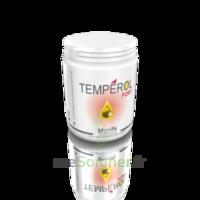 TEMPEROL FORT Comprimés à Ris-Orangis