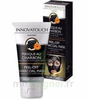 INNOVATOUCH COSMETIC Masque au Charbon T/50ml à Ris-Orangis