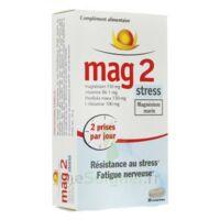 Mag 2 Stress 30 comprimés à Ris-Orangis