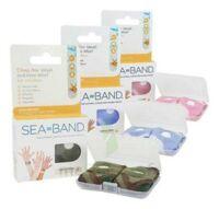 Sea-Band Bracelet anti-nausées enfant à Ris-Orangis