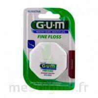 Gum Fine Floss à Ris-Orangis