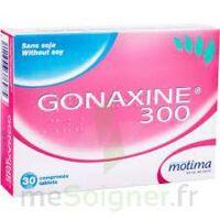 GONAXINE 300, bt 30 à Ris-Orangis