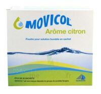Movicol, Poudre Pour Solution Buvable En Sachet à Ris-Orangis