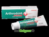 ARTHRODONT 1 % Pâte gingivale T/80g à Ris-Orangis