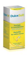 Dulcosoft Solution buvable Fl/250ml à Ris-Orangis