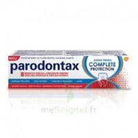 Parodontax Complète Protection Dentifrice 75ml à Ris-Orangis