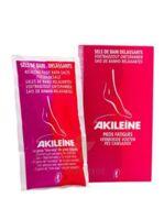 Akileïne Sels de bain délassants à Ris-Orangis