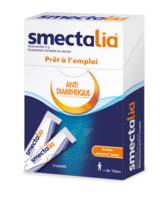 SMECTALIA 3 g Suspension buvable en sachet 12Sach/10g à Ris-Orangis